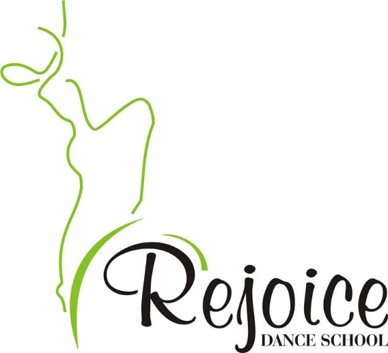 Rejoice Dance School